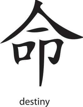 japanese-vector-kanji_GkHhrcLd_L
