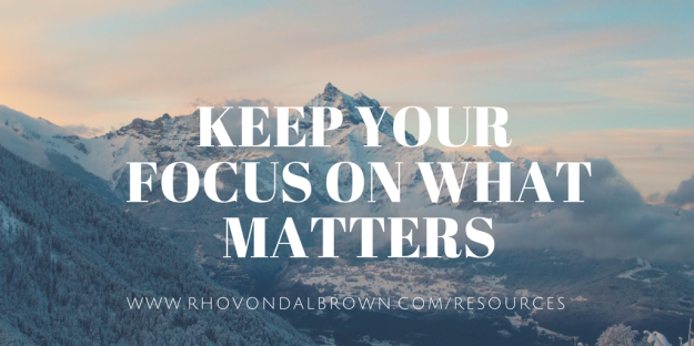 keep-your-focus-on-what-matters_twpost