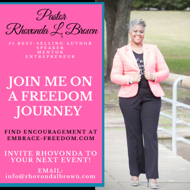 Join Me_FreedomJourney