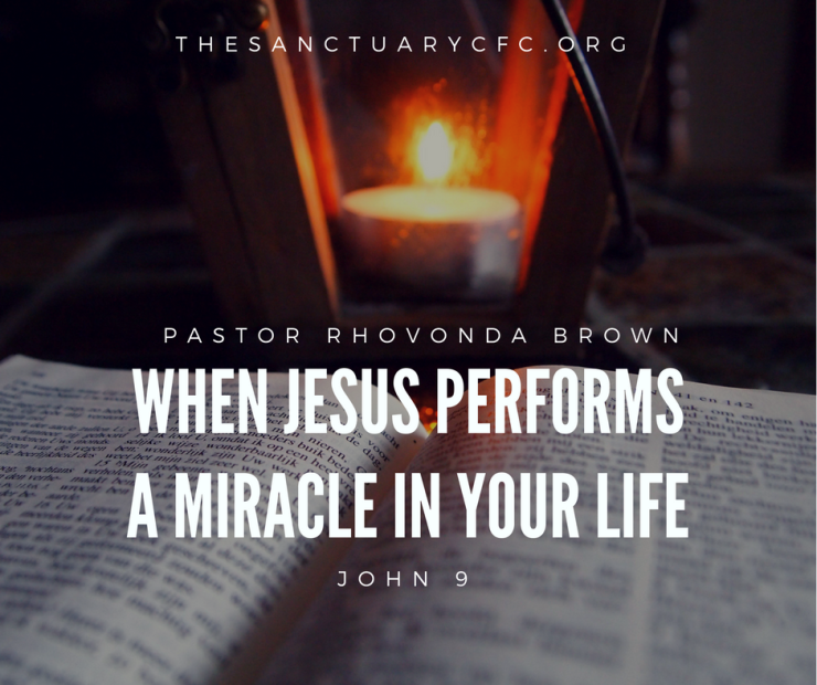 SermonTopic_WhenJesusPerformsAMiracle