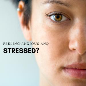 stressed_