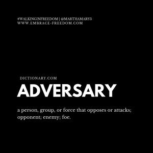 ADVERSARY_WIFD