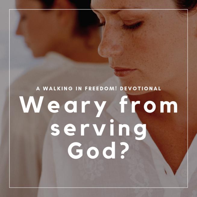 Serving God_WIFD (2)